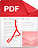 Il formato PDF [6] è ideale per IPhone e tutti gli ebook reader da 6 pollici che leggono i PDF come il Kindle di Amazon
