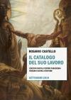 00 - Catalogo Pubblicazioni - Rosario Castello