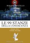 08 Le 99 Stanze della Conoscenza - Volume secondo