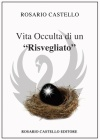 """23 Vita occulta di un """"risvegliato"""""""