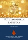 Notiziario della Sadhana