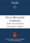Studio 6 Sulle Religioni in Sintesi