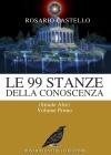 07 Le 99 Stanze della Conoscenza - Volume primo