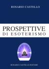18 Prospettive di Esoterismo