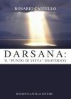 12 Darsana: Il punto di vista esoterico