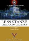 09 Le 99 Stanze della Conoscenza - Volume terzo