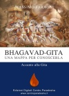 Bhagavad-gita - Una Mappa per conoscerla
