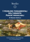 Studio 11 – I Problemi Fondamentali dell'Umanità