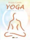 01 Yoga - Piccola guida per conoscerlo