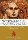 Notiziario sul Femminino-Mascolino