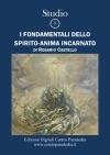 Studio 9 I fondamentali dello spirito-anima incarnato