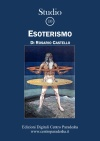 Studio 10 Esoterismo