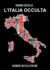 24 L'Italia occulta